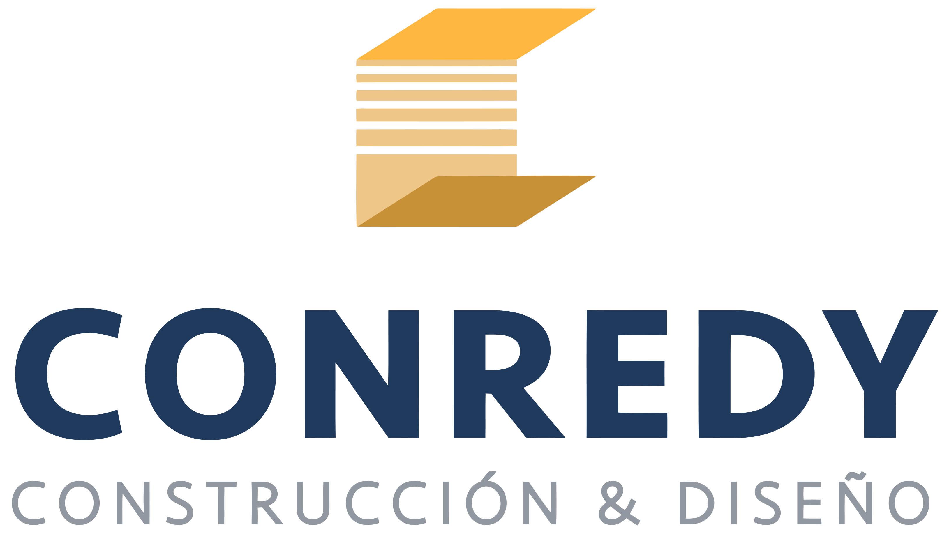 Conredy Constructora en Mérida Yucatán